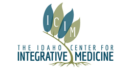 Boise Idaho Chiropractic and Acupuncture