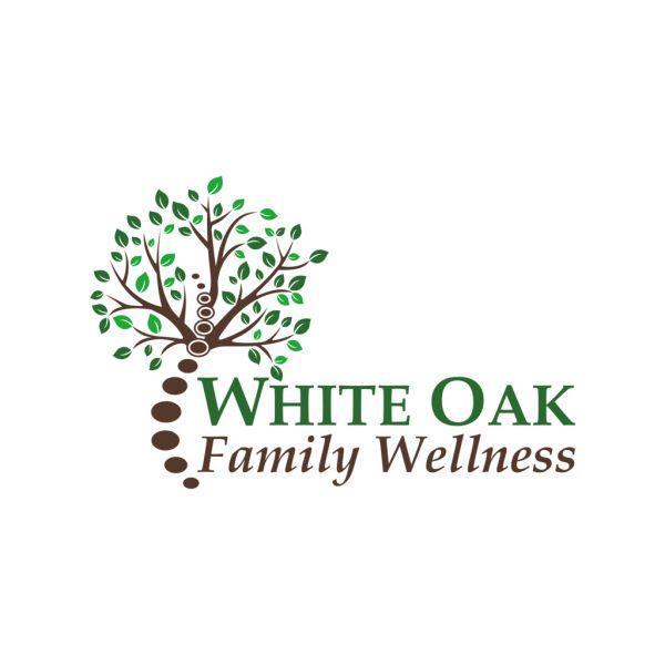 White Oak Family Wellness