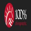 Graff, Dr. Mandee - 100% Chiropractic