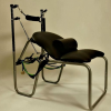 Gambale Traction Chairs