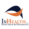 Doctor of Sport Chiropractic - InHealth